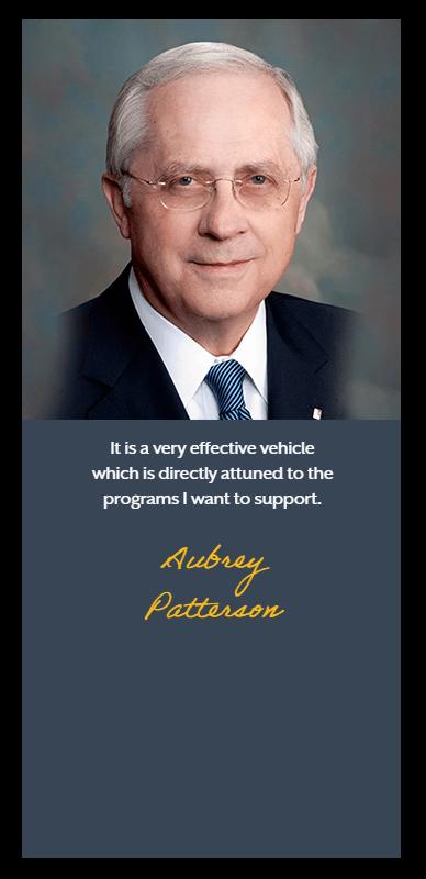 aubrey-patterson-2