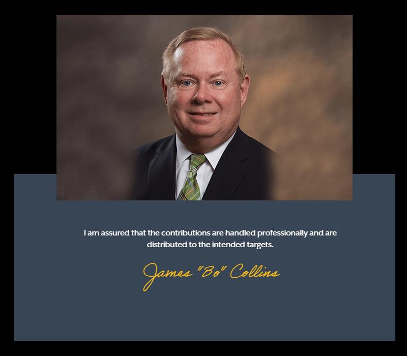 james-collins-1